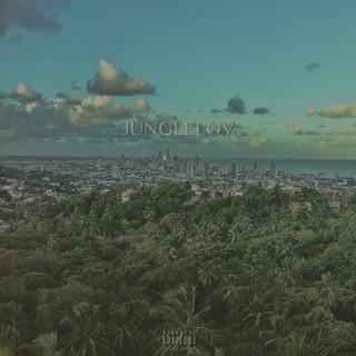 Junglelov