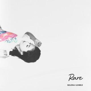 Rare (Explicit)