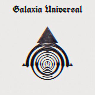 Galaxia Universal (Remix)