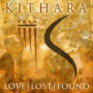 Love. Lost. Found