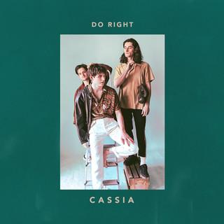 Do Right