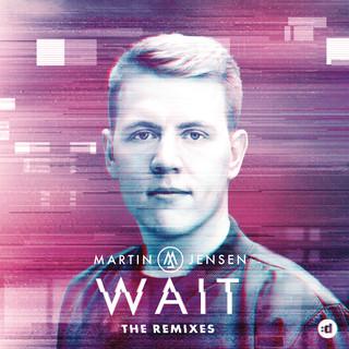 Wait(The Remixes)
