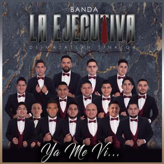Ya Me VI