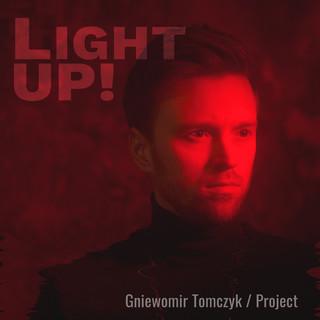 Light Up !
