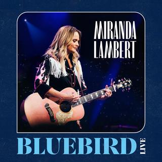 Bluebird (Live)