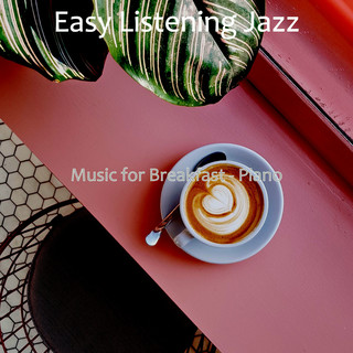 Music For Breakfast - Piano