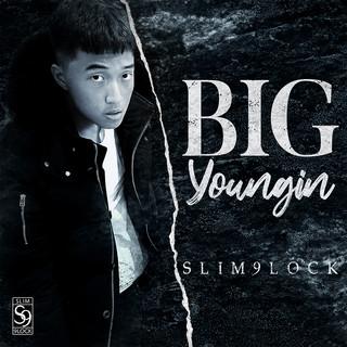 Big Youngin