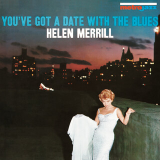 You\'ve Got A Date With The Blues