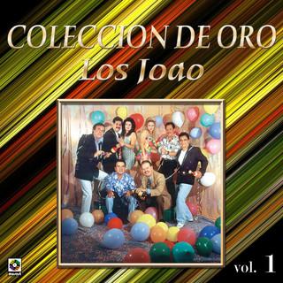 Colección De Oro:Pachanga Y Reventón, Vol. 1