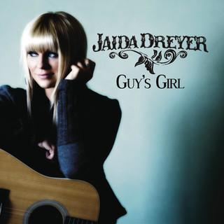 Guy's Girl