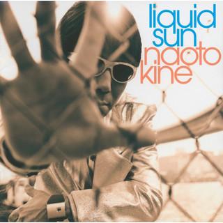 Liquid Sun (リキッドサン)