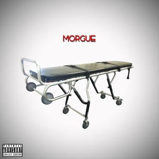 Morgue (Feat. Dobey)