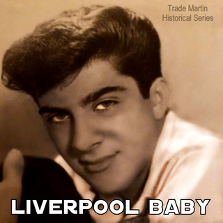 Liverpool Baby (Historical Series)