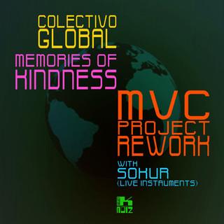 Memories Of Kindness (MVC Project Rework)