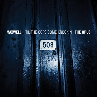 Til The Cops Come Knockin\' / Urban Theme - EP