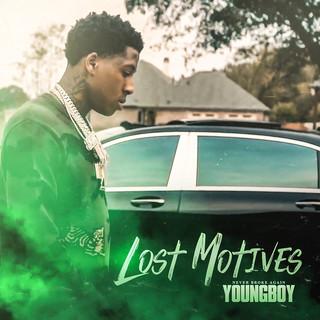Lost Motives