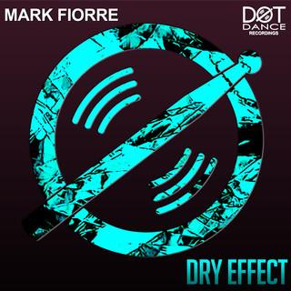 Dry Effect