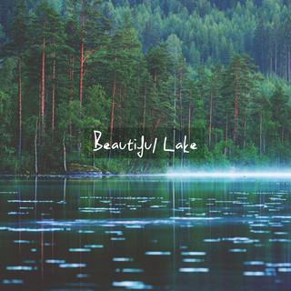 優美湖畔:Beautiful Lake