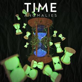 Time Anomalies