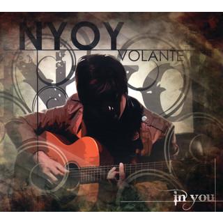 In You (International Version)