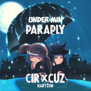 Under Min Paraply