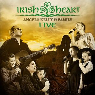 Irish Heart (Live)