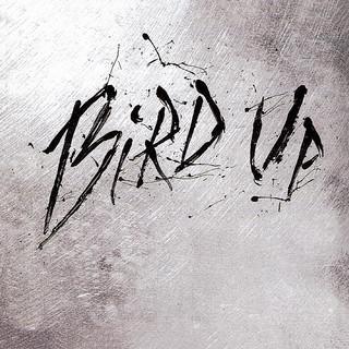 Bird Up:The Charlie Parker Remix Project