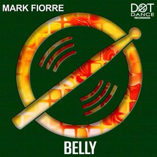 Belly (Radio Mix)