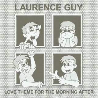 Love Theme For The Morning After (Radio Mix)