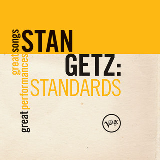 Standards:Great Songs / Great Performances