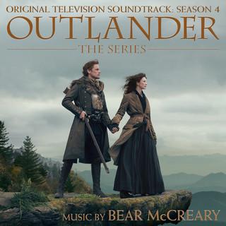Outlander:Season 4 (Original Television Soundtrack)