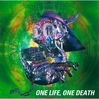One Life, One Death