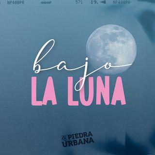 Bajo La Luna