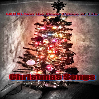 Christmas Songs (Exclusive Collection)