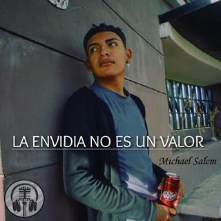 La Envidia No Es Un Valor
