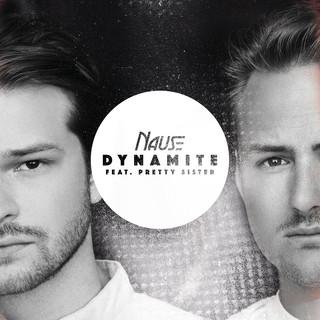 Dynamite (Feat. Pretty Sister)