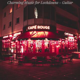 Charming Music For Lockdowns - Guitar