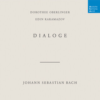 Concerto In D Minor, BWV 974, After Oboe Concerto, S.Z799 By Alessandro Marcello (Arr. For Recorder & Lute) / II. Adagio