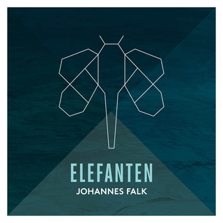 Elefanten (Radio Edit)