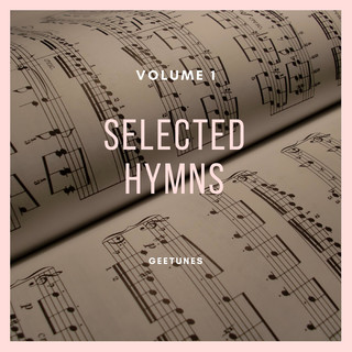 Selected Hymns 1