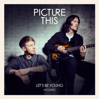 Let\'s Be Young