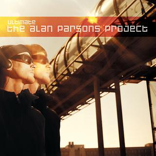 Ultimate The Alan Parsons Project
