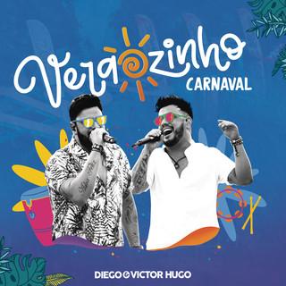 Verãozinho De Carnaval (Ao Vivo)