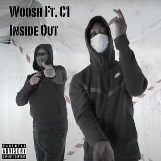 Inside Out (Feat. C1)