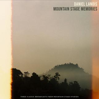 Mountain Stage Memories