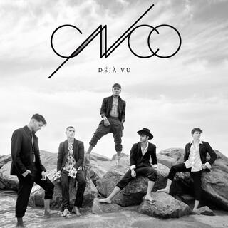 Déjà Vu (Deluxe Version)