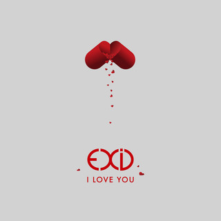 I Love You (알러뷰)
