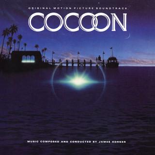 Cocoon (Original Motion Picture Soundtrack)