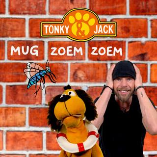 Mug (Zoem Zoem)