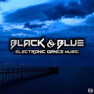 Black & Blue (Remastered)